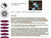 Akupunktur - Annlee - 21.11.13