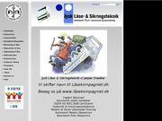 Jysk Låse & Sikringsteknik - 26.11.13