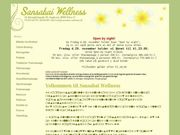Sansabai-Wellness - 27.11.13