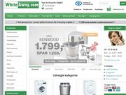 WhiteAway.com - 22.11.13
