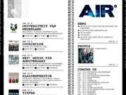AIR - 12.03.13