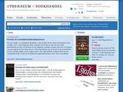 Athenaeum Boekhandel - 12.03.13