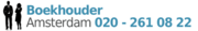Boekhouder Amsterdam - 28.02.14