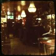 Café Tante Roosje - 19.01.12