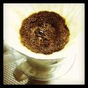 Espressofabriek - 05.01.12