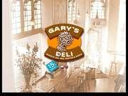 Gary's Deli - 12.03.13