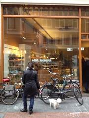 Gebroeders Niemeijer - 09.11.12