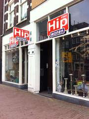 Hip Wonen Outlet - 05.03.12