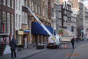 Huurverhuislift.nl - 03.03.14