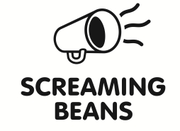 Screaming Beans - 28.12.11
