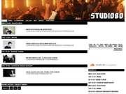 Stichting Studio 80 - 12.03.13
