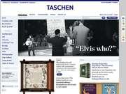 Taschen Books - 11.03.13