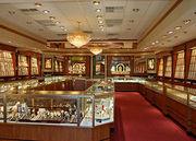 Malani Jewelers - 26.06.13