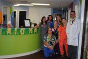 Austin Children's Dentistry - 04.09.13