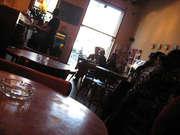 Cafè del Born - 12.08.10