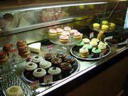 cupcake - 13.08.10