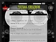 Festsaal Kreuzberg - 11.03.13