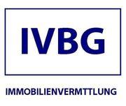 IVBG Immobilienvermittlung Birgit Gießelink - 03.10.14