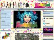 KreativAmpel - 12.03.13