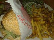 Yoyo Foodworld - 12.08.10