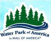 Water Park of America - 17.05.13
