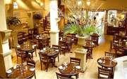 Havana Restaurant - 18.03.13