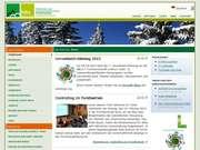 Höhere Bundeslehranstalt f Forstwirtschaft - 10.03.13