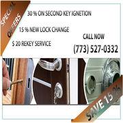Emergency Locksmith Chicago - 11.12.13