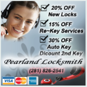 Locksmiths Car Key Ignition pearland, TX - 08.07.13