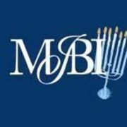 Messianic Jewish Bible Institute - 15.10.13