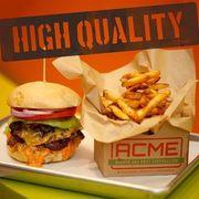ACME Burger & Brat Corporation - 03.10.14