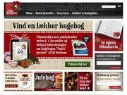SuperBrugsen Dragør - 24.11.13