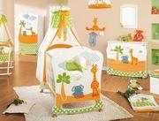 Italienische Kindermöbel & Babymöbel Pali-World - 28.11.13