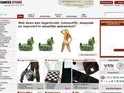 YankeeStore.nl - 11.03.13