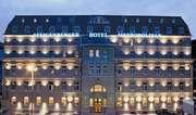 Hotel Carlton - 18.03.13