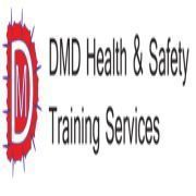 DMD Health & Safety Training Services - 19.11.14