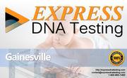 Express DNA Testing - 07.11.14