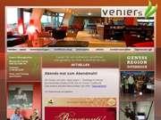 Cafe-Bar-Restaurant Venier`s - 08.03.13