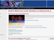 dietanzschule - Dr Klaus Höllbacher - 26.09.13