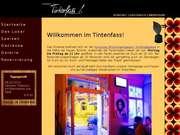 Tintenfass - 08.03.13