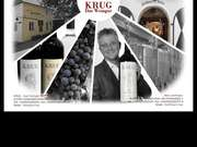 Weingut Krug - Heuriger Altes Zechhaus - 07.03.13