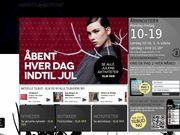 Hørsholm Midtpunkt Sko-& Nøgleservice - 24.11.13