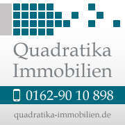 Quadratika Immobilien - 12.03.13