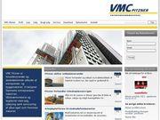 VMC Pitzner A/S - 24.11.13