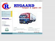 Rygaard Transport & Logistic A/S - 26.11.13