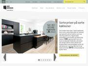JKE Design Hillerød Aps - 24.11.13