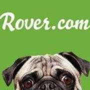 Rover Dog Sitting & Boarding - 11.04.13