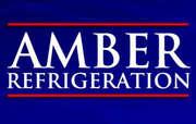 Amber Refrigeration - 06.05.13