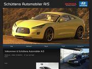 Schüttens Automobiler - 23.11.13