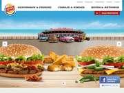 Burger King - 07.03.13